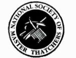 National Society of Master Thatchers John Pickett Master Thatcher